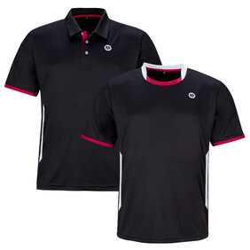 Sau Polo Black - Polo