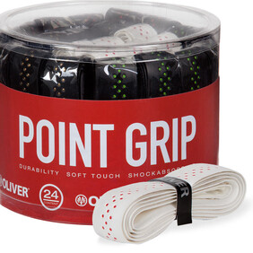 POINT GRIP coloured